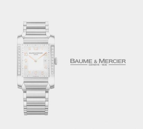 Baume_et_Mercier_ads_banners_79d_studio