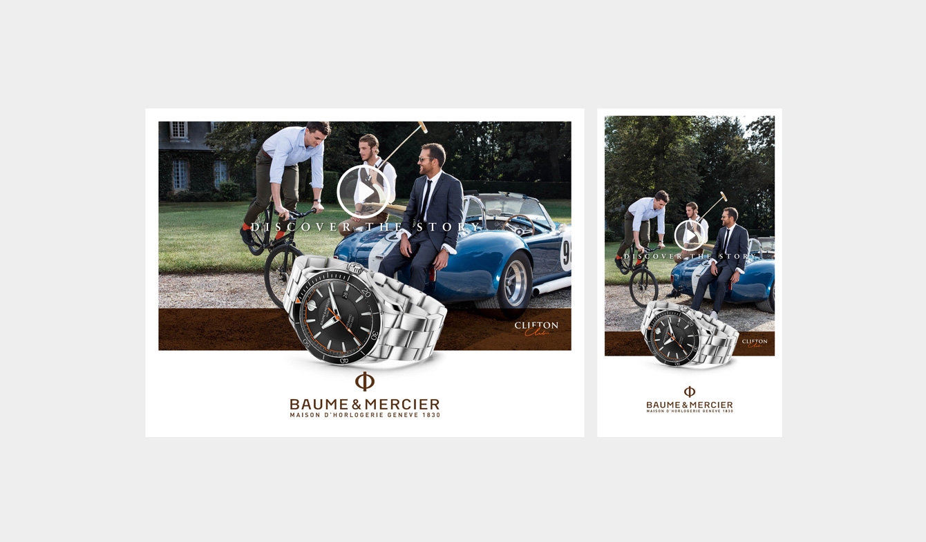Baume_et_Mercier_ads_banners_Clifton_club