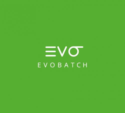 Evobatch_logo_79D_studio