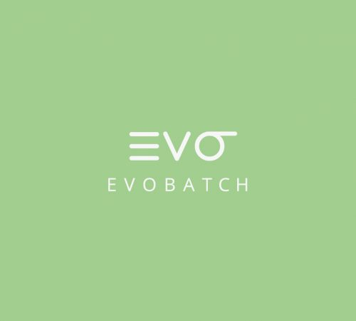 Evobatch_logo_79D_studio_2