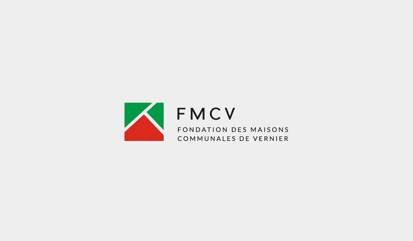 FMCV_Logo_79D_studio