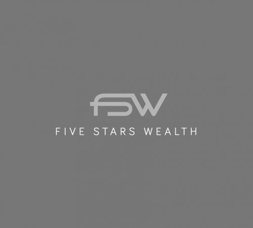 Logo_Five_Stars_Wealth_79D_studio_2
