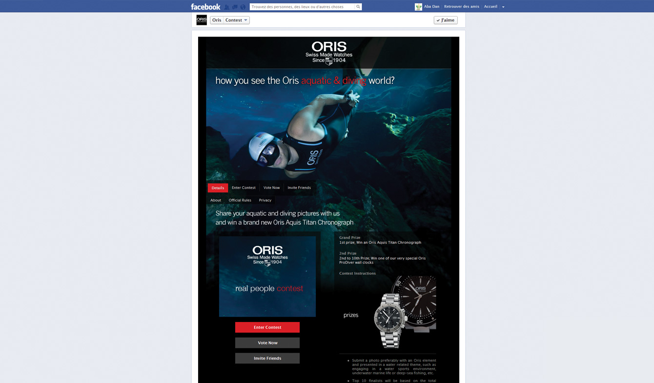 Oris_facebook_contest_79D_studio