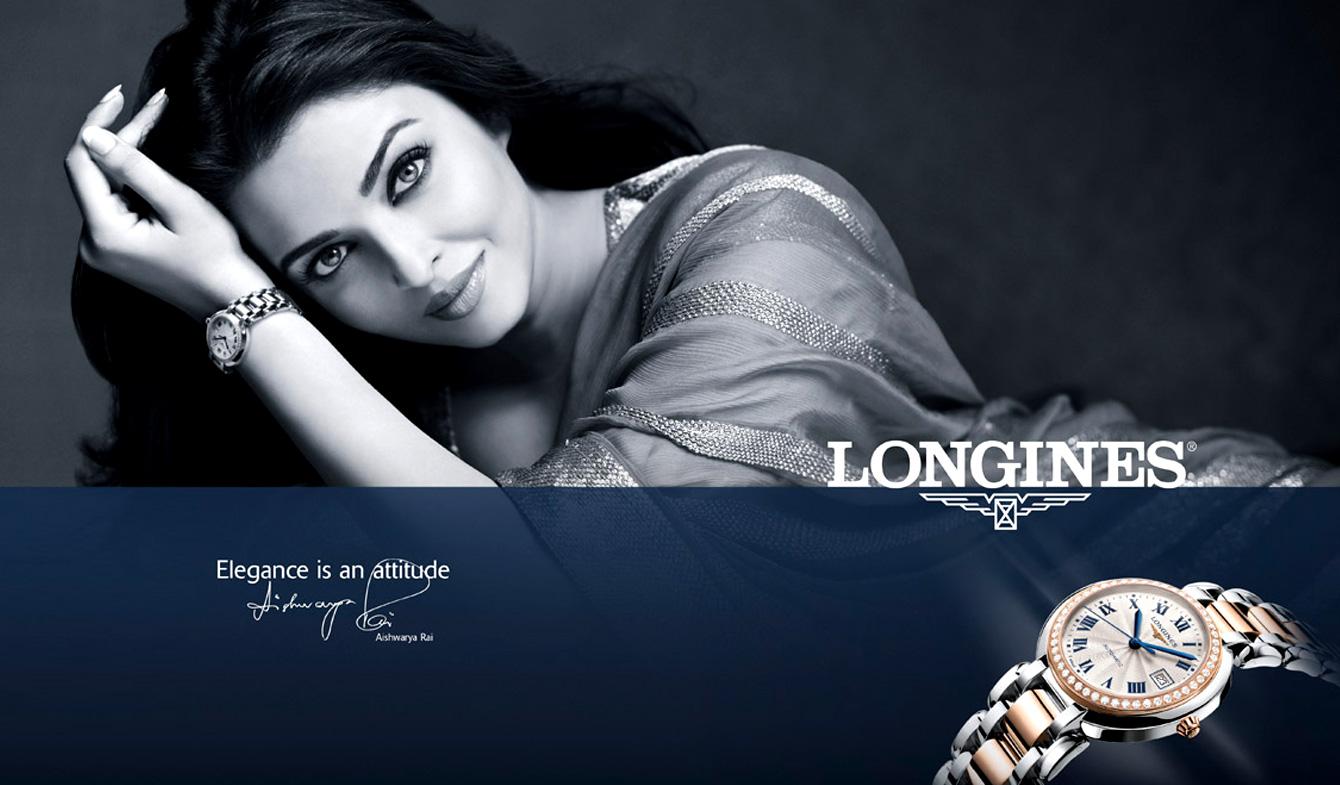 Site_web_Longines_79D_studio