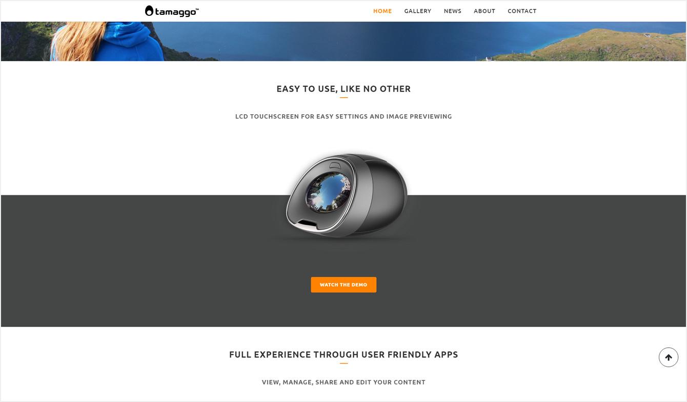 Tamaggo_site_web_79D_studio