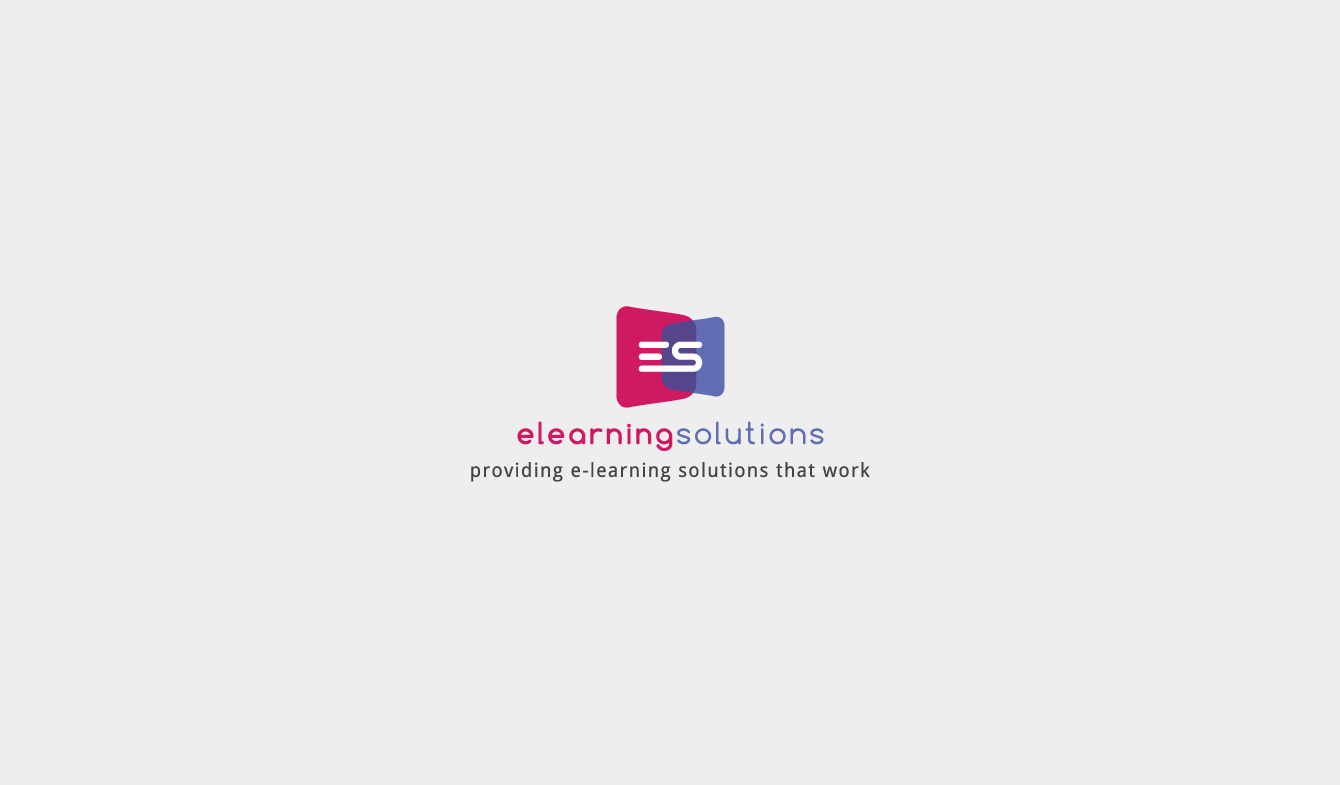 02-Elearning_Solutions_79D_studio