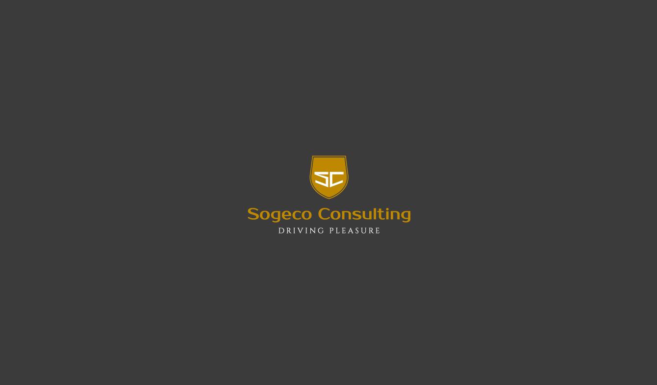 Sogeco_consulting_identité_visuelle