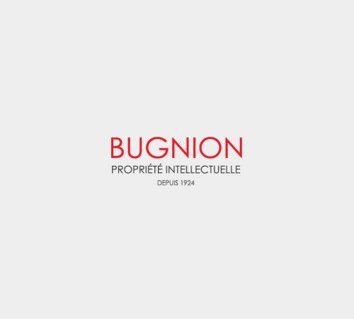 Bugnion_SA_cabinet_conseil_propriété_intellectuelle
