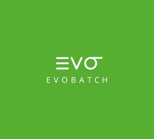 Evobatch_logo_79D_studio