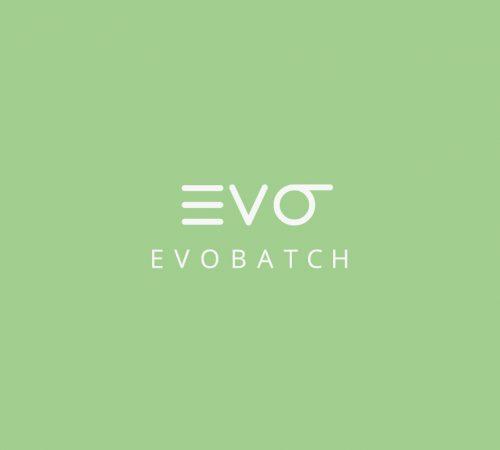 Evobatch_logo_79D_studio_2