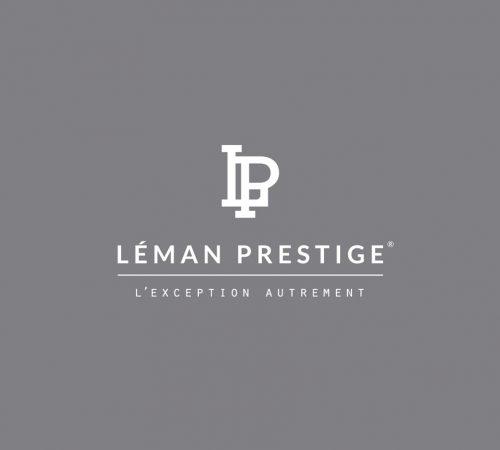 Léman_Prestige_logo_79d_studio