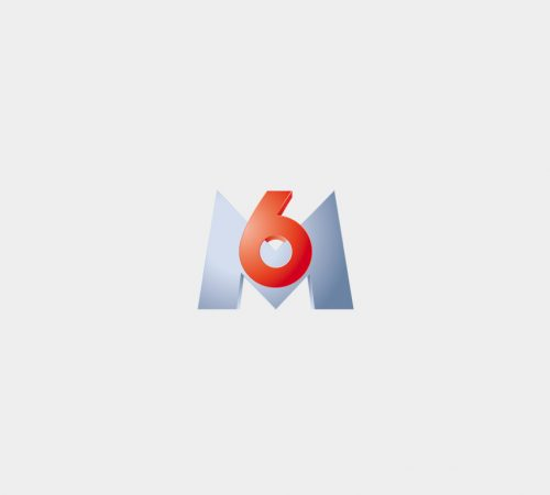 M6_logo_79D_studio