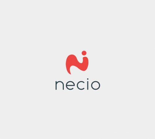 Necio_logotype_79D_studio
