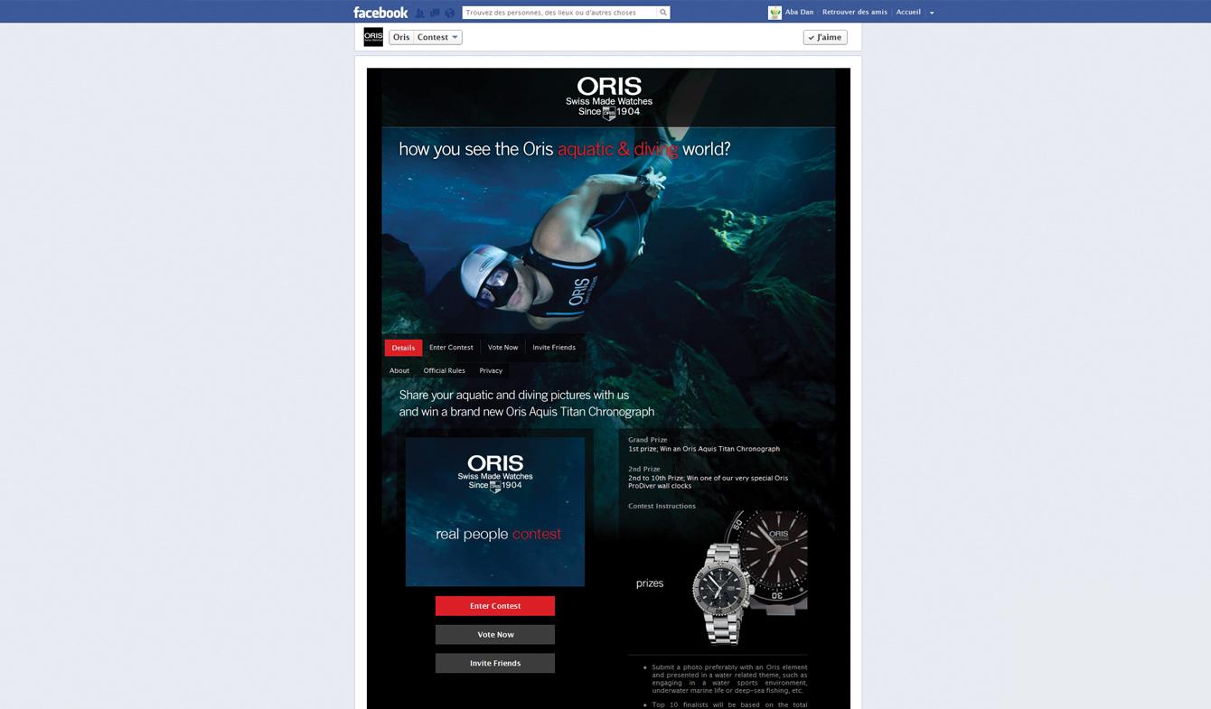 Oris_facebook_contest_79D_studio