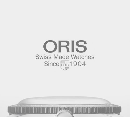 Oris_site_web_79D_studio