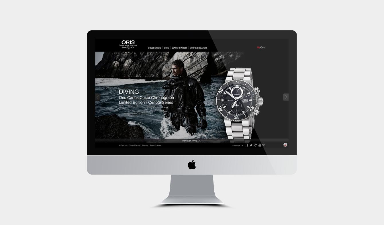 Oris_site_web_79D_studio
