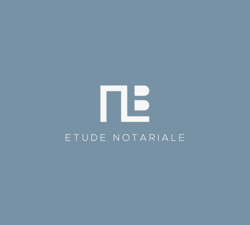 RLB_etude_notariale_Logo_79D_studio
