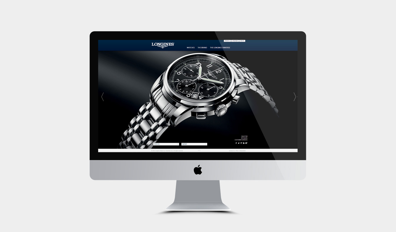 Site_web_Longines_79D_studio