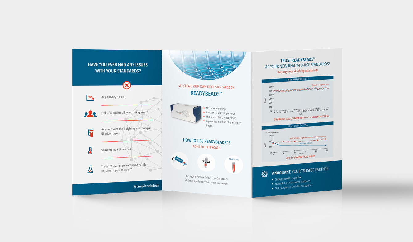 Anaquant_Brochure_3_volets