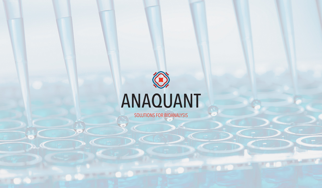 Anaquant_Brochure_Logo