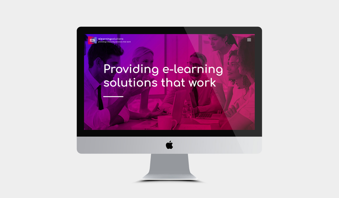 03-Elearning_Solutions_79D_studio