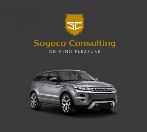 Sogeco_consulting_miniature