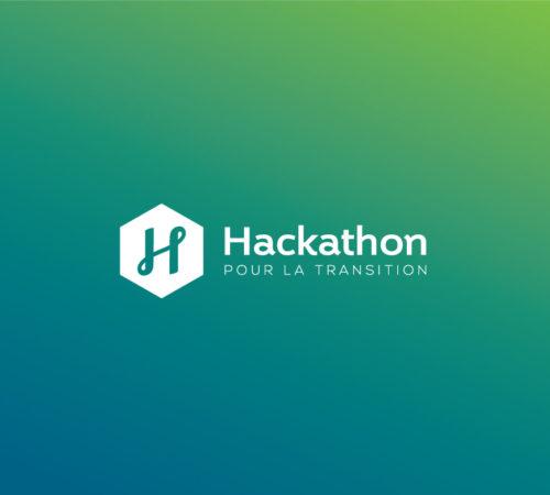 Hackathon_APRES-GE_79D_Studio
