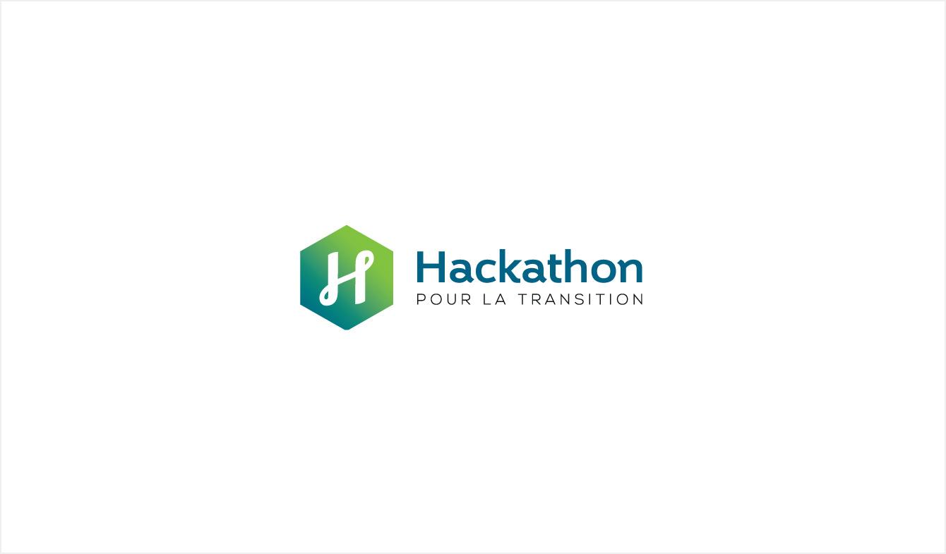 Hackathon_APRES-GE_79D_Studio_1