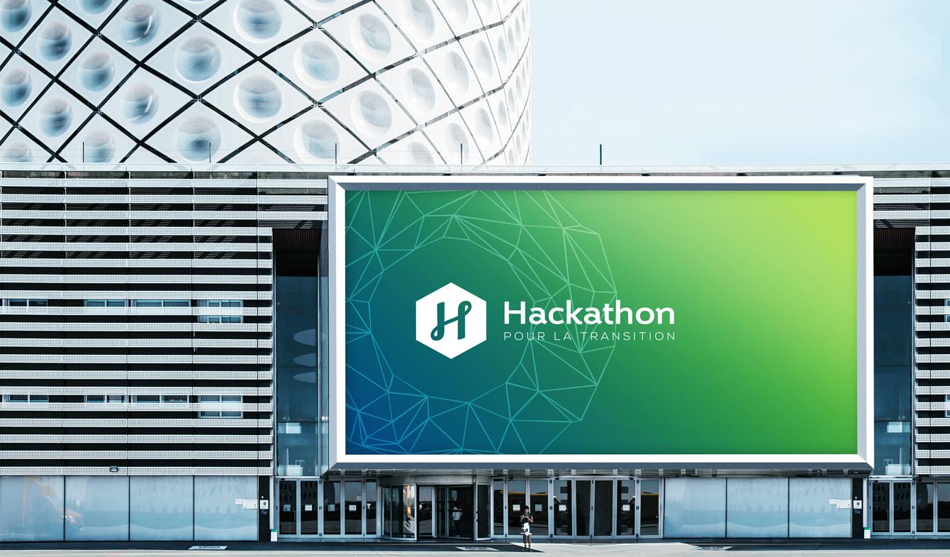 Hackathon_APRES-GE_79D_Studio_2