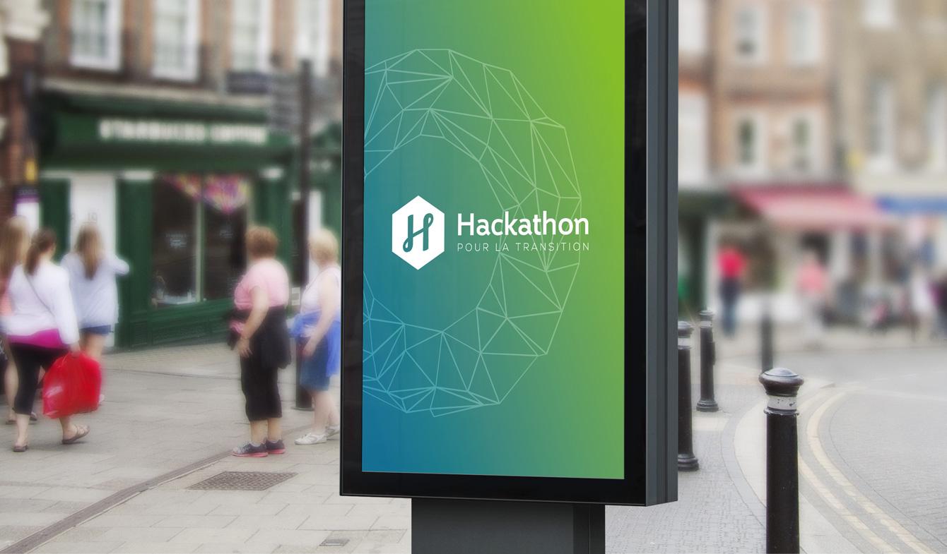 Hackathon_APRES-GE_79D_Studio_3
